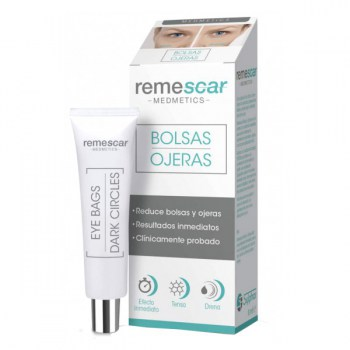 remescar-bolsas-y-ojeras-8ml