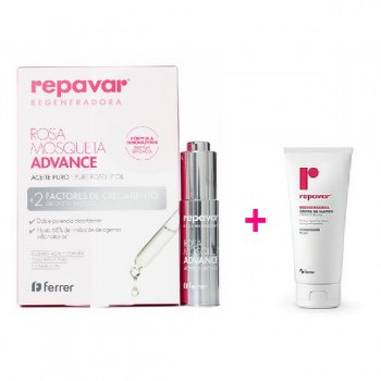repavar-aceite-rosa-mosqueta-advance-15-ml9