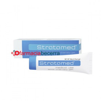 stratamed-open-wound-scar-silicon-gel