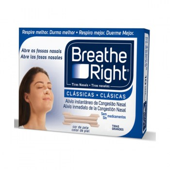 tiras-nasal-breathe-right-grande-30-und