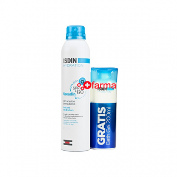ureadin bath gel 200 ml gratis41